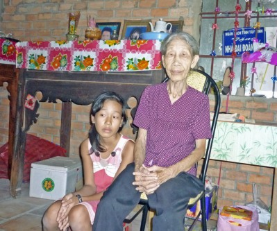 Caregiver_2 in Tay Ninh province.2